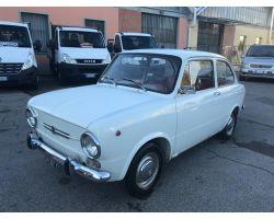 FIAT 850 S